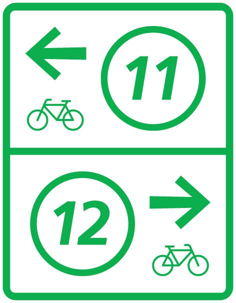 fietsknooppuntenbord_nederland