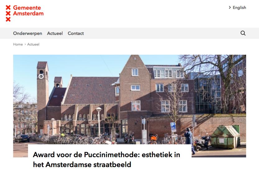 amsterdam.nl