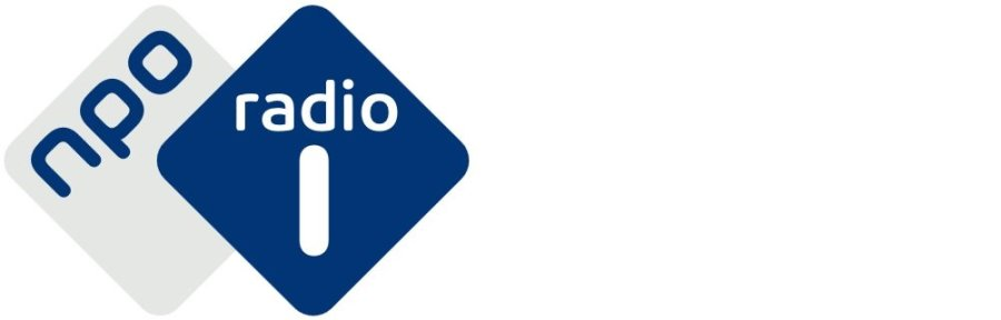 npo_radio_1_logo_2014_highlighted