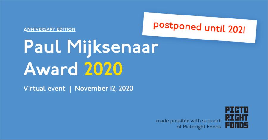 pma2020_postponed
